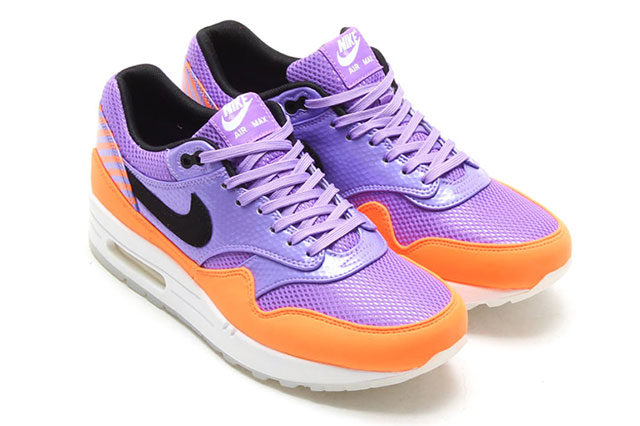 Nike Air Max 1 FB Atomic Violet Mercurial