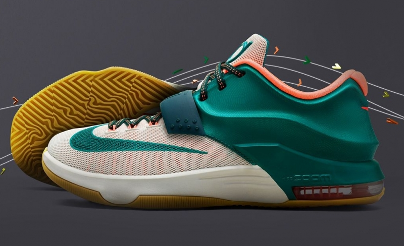 bc7f45e46af5 ... coupon code for nike kd 7 easy money b17db 620b4