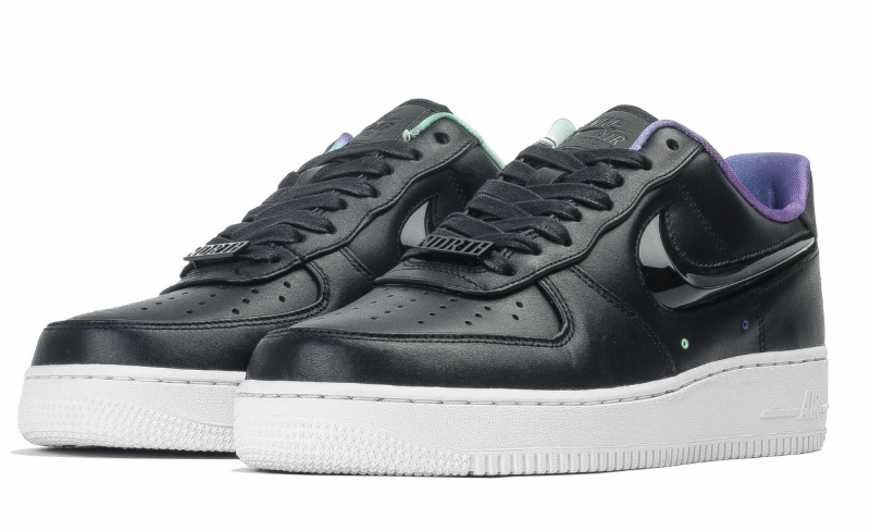Nike Air Force 1 Low Northern Lights