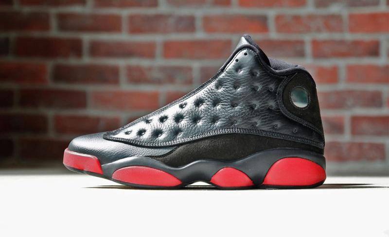 588b5ecf484 ShoeFax - Air Jordan 13
